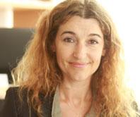 Emmanuelle Lallement
