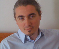 Samuel Lézé
